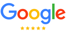 5 Star Google Review-Savannah Septic Tank Services, Installation, & Repairs-We offer Septic Service & Repairs, Septic Tank Installations, Septic Tank Cleaning, Commercial, Septic System, Drain Cleaning, Line Snaking, Portable Toilet, Grease Trap Pumping & Cleaning, Septic Tank Pumping, Sewage Pump, Sewer Line Repair, Septic Tank Replacement, Septic Maintenance, Sewer Line Replacement, Porta Potty Rentals