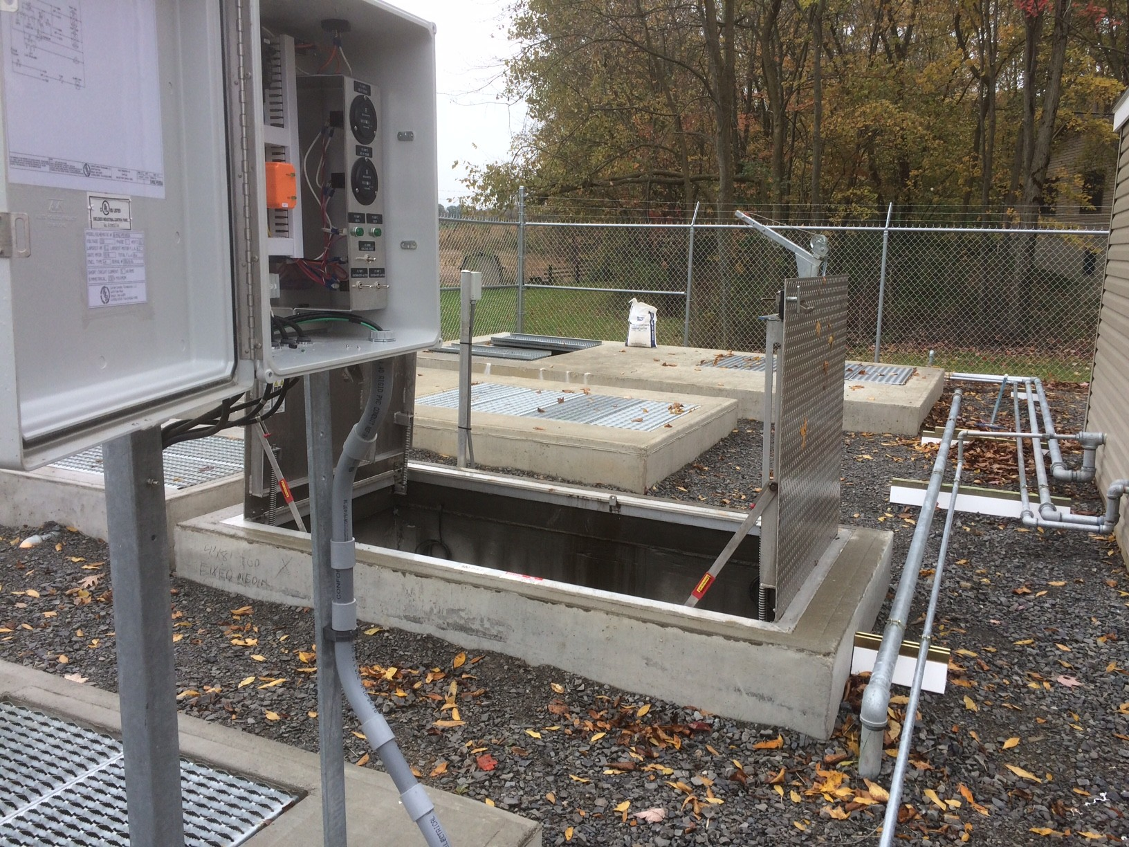 Commercial Septic System-Savannah Septic Tank Services, Installation, & Repairs-We offer Septic Service & Repairs, Septic Tank Installations, Septic Tank Cleaning, Commercial, Septic System, Drain Cleaning, Line Snaking, Portable Toilet, Grease Trap Pumping & Cleaning, Septic Tank Pumping, Sewage Pump, Sewer Line Repair, Septic Tank Replacement, Septic Maintenance, Sewer Line Replacement, Porta Potty Rentals