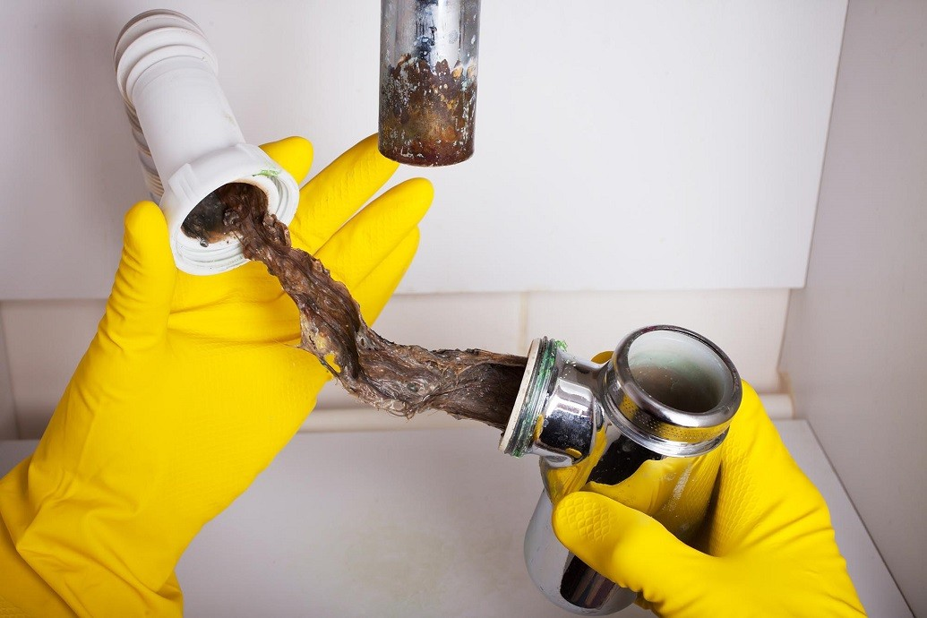 Drain-Cleaning-Savannah-Septic-Tank-Services-Installation-Repairs-We offer Septic Service & Repairs, Septic Tank Installations, Septic Tank Cleaning, Commercial, Septic System, Drain Cleaning, Line Snaking, Portable Toilet, Grease Trap Pumping & Cleaning, Septic Tank Pumping, Sewage Pump, Sewer Line Repair, Septic Tank Replacement, Septic Maintenance, Sewer Line Replacement, Porta Potty Rentals
