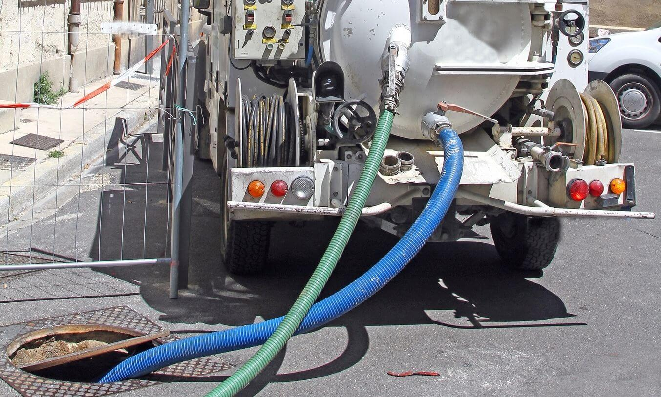 Grease Trap Pumping & Cleaning-Savannah Septic Tank Services, Installation, & Repairs-We offer Septic Service & Repairs, Septic Tank Installations, Septic Tank Cleaning, Commercial, Septic System, Drain Cleaning, Line Snaking, Portable Toilet, Grease Trap Pumping & Cleaning, Septic Tank Pumping, Sewage Pump, Sewer Line Repair, Septic Tank Replacement, Septic Maintenance, Sewer Line Replacement, Porta Potty Rentals