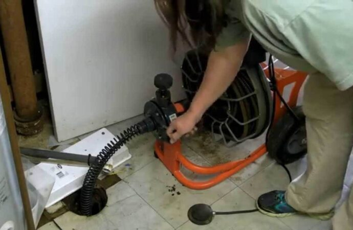 Line Snaking-Savannah Septic Tank Services, Installation, & Repairs-We offer Septic Service & Repairs, Septic Tank Installations, Septic Tank Cleaning, Commercial, Septic System, Drain Cleaning, Line Snaking, Portable Toilet, Grease Trap Pumping & Cleaning, Septic Tank Pumping, Sewage Pump, Sewer Line Repair, Septic Tank Replacement, Septic Maintenance, Sewer Line Replacement, Porta Potty Rentals