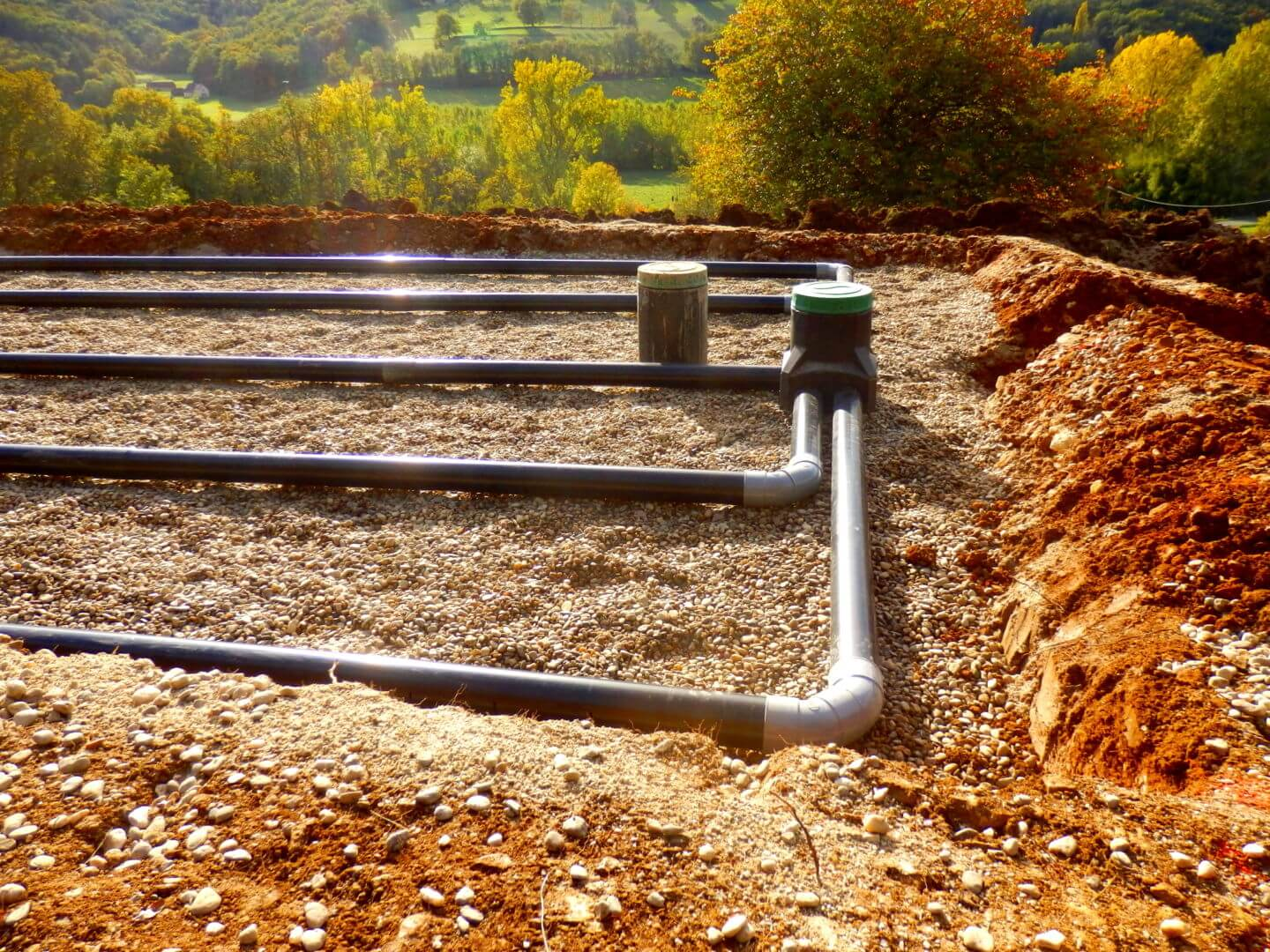 Municipal and Community Septic Systems-Savannah Septic Tank Services, Installation, & Repairs-We offer Septic Service & Repairs, Septic Tank Installations, Septic Tank Cleaning, Commercial, Septic System, Drain Cleaning, Line Snaking, Portable Toilet, Grease Trap Pumping & Cleaning, Septic Tank Pumping, Sewage Pump, Sewer Line Repair, Septic Tank Replacement, Septic Maintenance, Sewer Line Replacement, Porta Potty Rentals