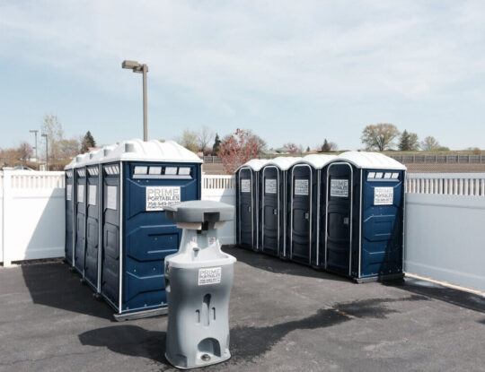 Portable Toilet-Savannah Septic Tank Services, Installation, & Repairs-We offer Septic Service & Repairs, Septic Tank Installations, Septic Tank Cleaning, Commercial, Septic System, Drain Cleaning, Line Snaking, Portable Toilet, Grease Trap Pumping & Cleaning, Septic Tank Pumping, Sewage Pump, Sewer Line Repair, Septic Tank Replacement, Septic Maintenance, Sewer Line Replacement, Porta Potty Rentals