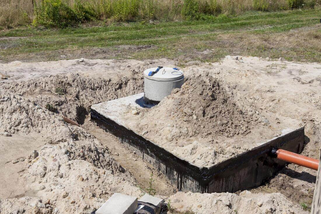 Septic Repair-Savannah Septic Tank Services, Installation, & Repairs-We offer Septic Service & Repairs, Septic Tank Installations, Septic Tank Cleaning, Commercial, Septic System, Drain Cleaning, Line Snaking, Portable Toilet, Grease Trap Pumping & Cleaning, Septic Tank Pumping, Sewage Pump, Sewer Line Repair, Septic Tank Replacement, Septic Maintenance, Sewer Line Replacement, Porta Potty Rentals