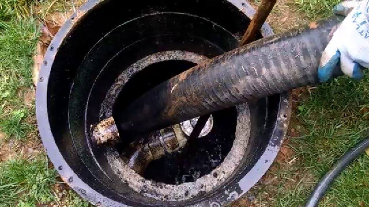 Septic Tank Cleaning-Savannah Septic Tank Services, Installation, & Repairs-We offer Septic Service & Repairs, Septic Tank Installations, Septic Tank Cleaning, Commercial, Septic System, Drain Cleaning, Line Snaking, Portable Toilet, Grease Trap Pumping & Cleaning, Septic Tank Pumping, Sewage Pump, Sewer Line Repair, Septic Tank Replacement, Septic Maintenance, Sewer Line Replacement, Porta Potty Rentals