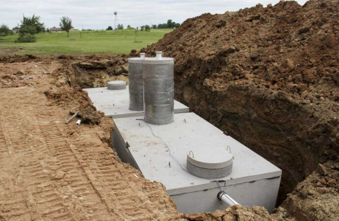 Septic Tank Installations-Savannah Septic Tank Services, Installation, & Repairs-We offer Septic Service & Repairs, Septic Tank Installations, Septic Tank Cleaning, Commercial, Septic System, Drain Cleaning, Line Snaking, Portable Toilet, Grease Trap Pumping & Cleaning, Septic Tank Pumping, Sewage Pump, Sewer Line Repair, Septic Tank Replacement, Septic Maintenance, Sewer Line Replacement, Porta Potty Rentals