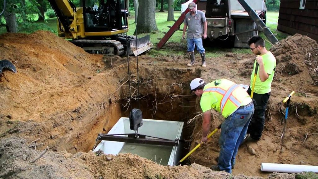 Septic Tank Maintenance Service-Savannah Septic Tank Services, Installation, & Repairs-We offer Septic Service & Repairs, Septic Tank Installations, Septic Tank Cleaning, Commercial, Septic System, Drain Cleaning, Line Snaking, Portable Toilet, Grease Trap Pumping & Cleaning, Septic Tank Pumping, Sewage Pump, Sewer Line Repair, Septic Tank Replacement, Septic Maintenance, Sewer Line Replacement, Porta Potty Rentals