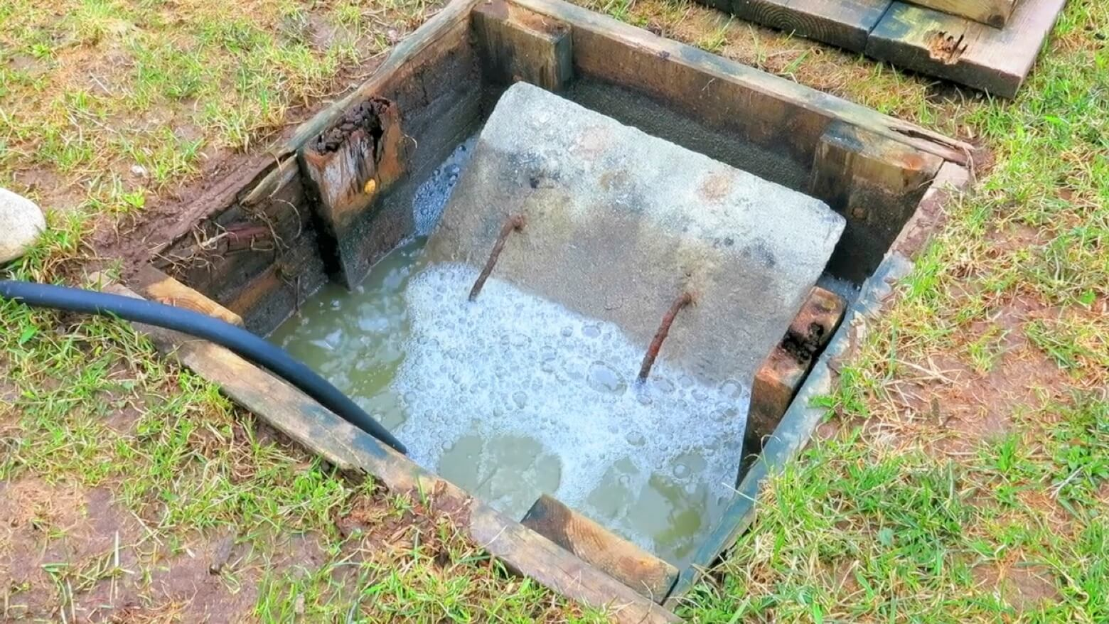 Septic Tank Pumping-Savannah Septic Tank Services, Installation, & Repairs-We offer Septic Service & Repairs, Septic Tank Installations, Septic Tank Cleaning, Commercial, Septic System, Drain Cleaning, Line Snaking, Portable Toilet, Grease Trap Pumping & Cleaning, Septic Tank Pumping, Sewage Pump, Sewer Line Repair, Septic Tank Replacement, Septic Maintenance, Sewer Line Replacement, Porta Potty Rentals