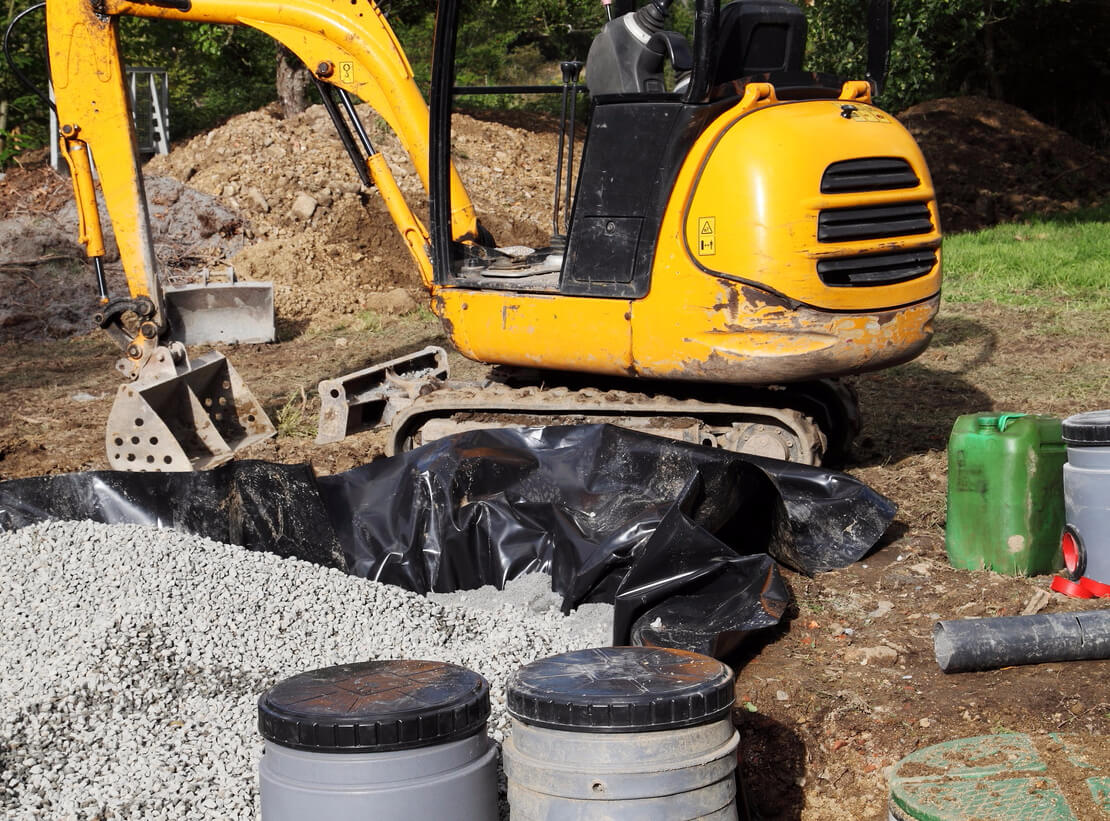 Septic Tank Replacement-Savannah Septic Tank Services, Installation, & Repairs-We offer Septic Service & Repairs, Septic Tank Installations, Septic Tank Cleaning, Commercial, Septic System, Drain Cleaning, Line Snaking, Portable Toilet, Grease Trap Pumping & Cleaning, Septic Tank Pumping, Sewage Pump, Sewer Line Repair, Septic Tank Replacement, Septic Maintenance, Sewer Line Replacement, Porta Potty Rentals