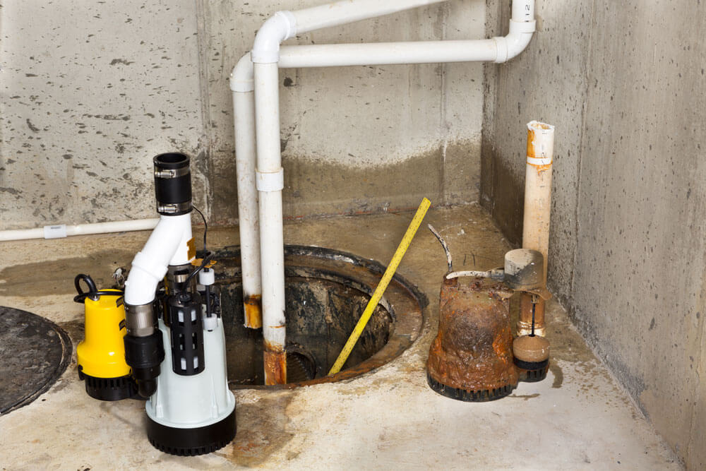 Sewage Pump-Savannah Septic Tank Services, Installation, & Repairs-We offer Septic Service & Repairs, Septic Tank Installations, Septic Tank Cleaning, Commercial, Septic System, Drain Cleaning, Line Snaking, Portable Toilet, Grease Trap Pumping & Cleaning, Septic Tank Pumping, Sewage Pump, Sewer Line Repair, Septic Tank Replacement, Septic Maintenance, Sewer Line Replacement, Porta Potty Rentals