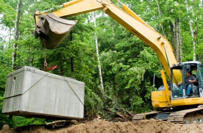 Hilton Head Island-Savannah Septic Tank Services, Installation, & Repairs-We offer Septic Service & Repairs, Septic Tank Installations, Septic Tank Cleaning, Commercial, Septic System, Drain Cleaning, Line Snaking, Portable Toilet, Grease Trap Pumping & Cleaning, Septic Tank Pumping, Sewage Pump, Sewer Line Repair, Septic Tank Replacement, Septic Maintenance, Sewer Line Replacement, Porta Potty Rentals