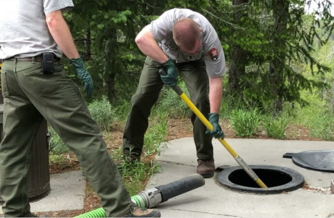 Wilmington Island-Savannah Septic Tank Services, Installation, & Repairs-We offer Septic Service & Repairs, Septic Tank Installations, Septic Tank Cleaning, Commercial, Septic System, Drain Cleaning, Line Snaking, Portable Toilet, Grease Trap Pumping & Cleaning, Septic Tank Pumping, Sewage Pump, Sewer Line Repair, Septic Tank Replacement, Septic Maintenance, Sewer Line Replacement, Porta Potty Rentals